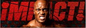 TNA IMPACTED