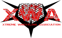 Xtreme Wrestling Association (XWA)