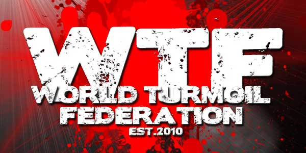 World Turmoil Federation