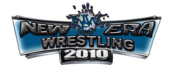 New Era Wrestling 2010
