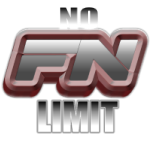 No Limit Wrestling League