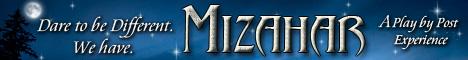 Mizahar