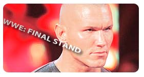 WWE: Final Stand