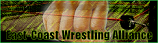 East Coast Wrestling Alliance