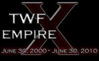TWF 2000