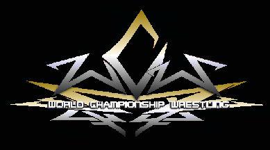 WCW: The e-Fed
