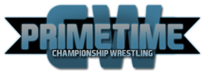 Primetime Championship Wrestling