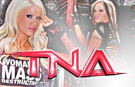 TNA Reborn