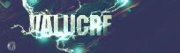 Valucre Fantasy Roleplay Forum