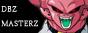 DBZ Masterz