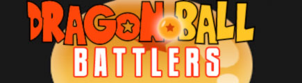 Dragon Ball : BATTLERS! RPG