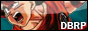 Dragon Ball RP