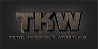 Total Knockout Wrestling