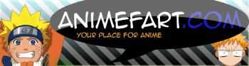 AnimeFart.com