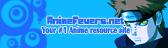AnimeFevers