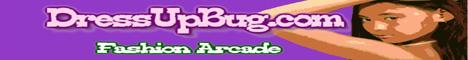 Dress Up Bug