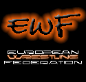 European Wrestling Federation