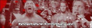 Devastation Wrestling Inc.