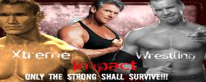 Xtream Impact Wrestling