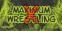 Maximum Wrestling X
