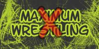 Maximum Wrestling X