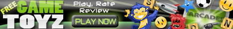 Free Interactive Games - Free Addicting Games - Free Flash Games