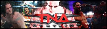 TNA: Crossover