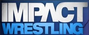 Impact Wrestling 2011