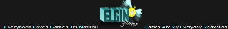 Elgin Gamer