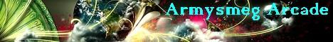 Armysmeg-Up  Arcade