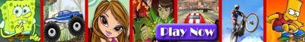 Free Arcade 4 Fun