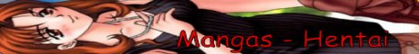 Mangas Pages