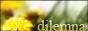 Lion King RPG : Dilemna