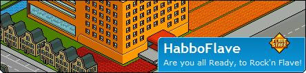 HabboFlave v23 German
