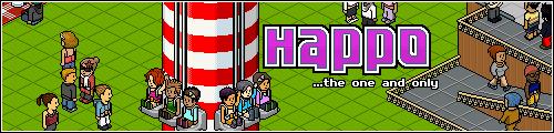 Happo Hotel