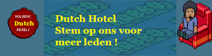 Dutch Hotel