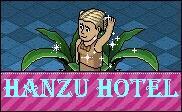 Hanzu Hotel