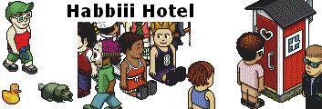 Habbiii Hotel