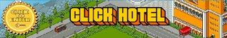 Click-Hotel