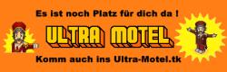 Ultra-Motel