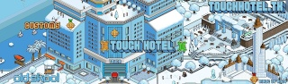 Touch Hotel