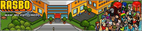 rasbo hotel
