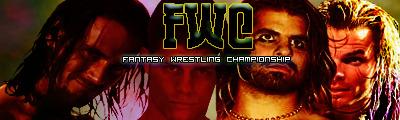 Fantasy Wrestling Championship
