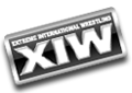 XIW - Xtreme International Wrestling