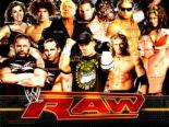 Extreme wrestling federation 09
