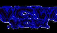 Violent Championship Wrestling