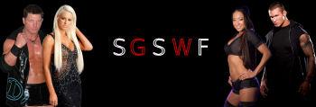 SGSWF