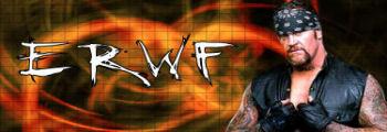 Extreme Revolutionary Wrestling Federation