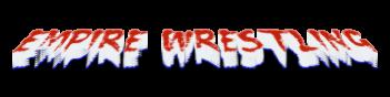 Empire Wrestling