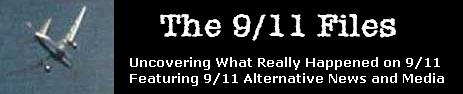 The 9/11 Files
